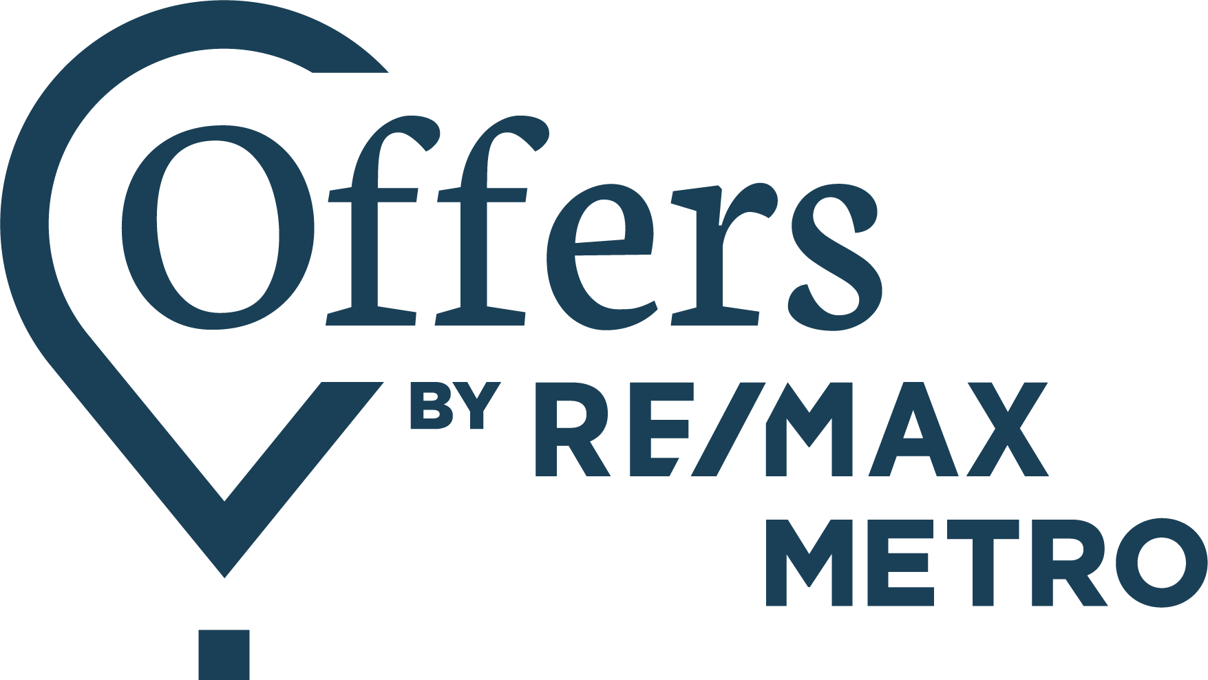 Offers by RE/MAX METRO